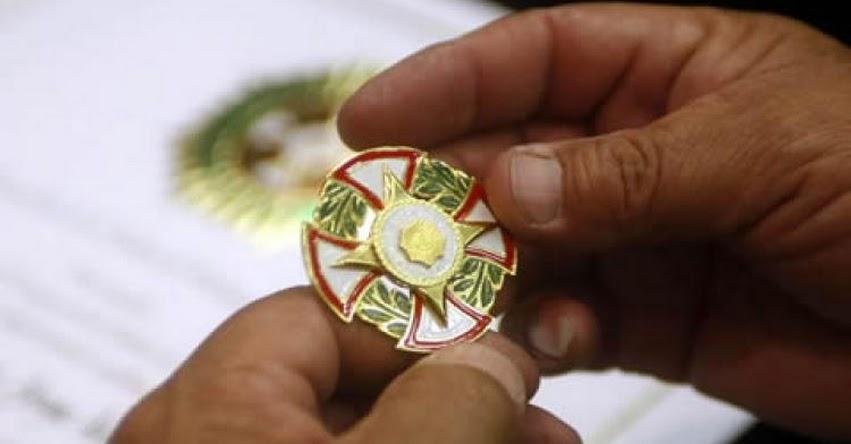 MINEDU amplía inscripción para Palmas Magisteriales hasta el 15 de mayo - www.minedu.gob.pe