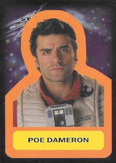 2015-Topps-Star-Wars-Journey-to-the-Forc