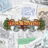HackJounral
