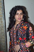 Archana (Veda) in Jeggings and Long Kurti Spicy Pics ~  Exclusive 019.JPG