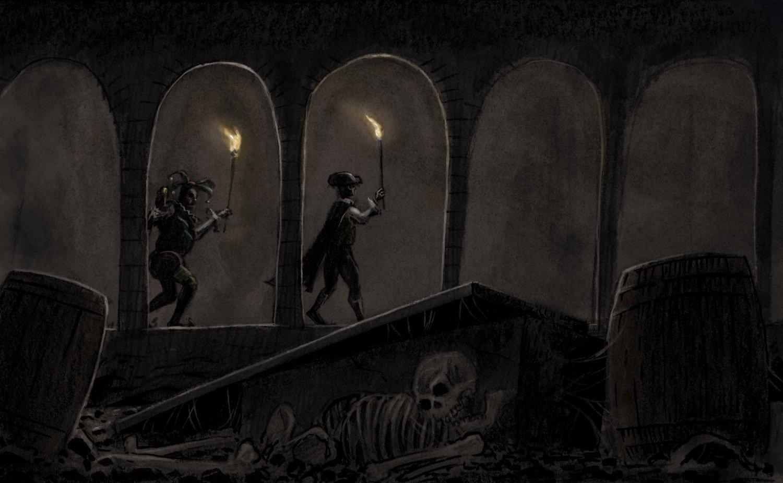edgar allan poe depression true stories behind edgar allan poe s  the motives of edgar allan poe the catacombs