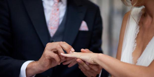 كل بنت بتحب شاب ونفسها تتزوجه.. نصيحة هتساعدكم فى زواجكم