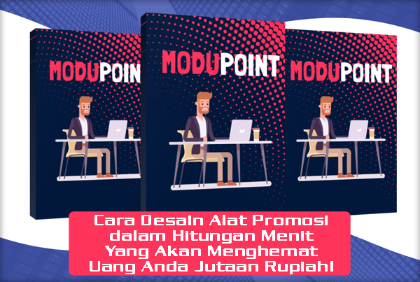 ModuPoint