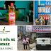 Chuyên cung cấp nước rửa xe Sonax tại Đà Nẵng