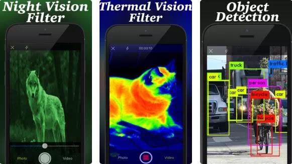 Aplikasi Pendeteksi Panas Terbaik-2