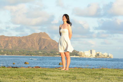 Honolulu Photographer