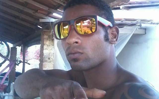Homem é encontrado morto em Piritiba; suspeita é de suicídio