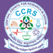 CCRS