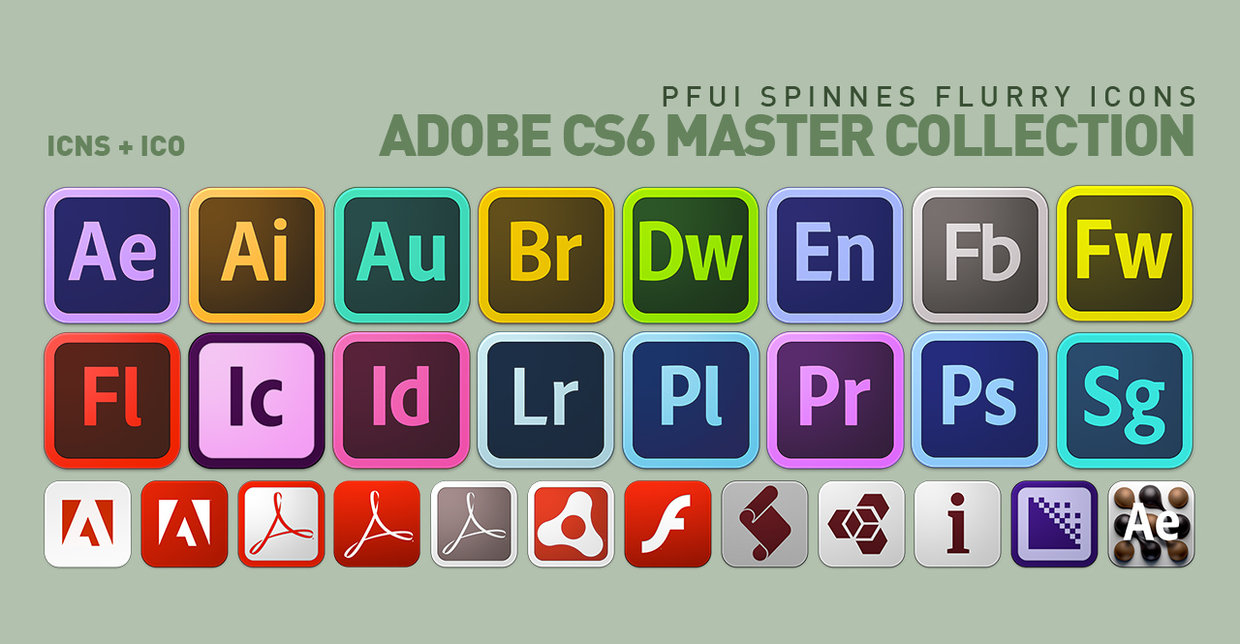 Photoshop Cs6 Crack For Mac Download