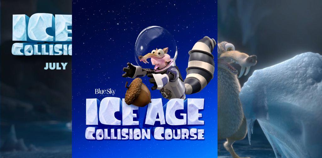 Film #Animation Terbaik 2016! Movie Animasi 3D Komputer Rating Tinggi