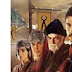 Ertugrul drama - Ertugrul information - ertugrul full movie history in english