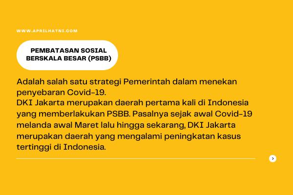 psbb di indonesia