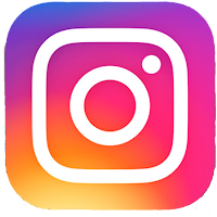 <instagram