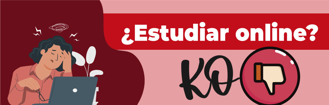 Estudiar ko by ecoPRINT