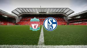 مباشر مشاهدة مباراة ليفربول وشالكه بث مباشر 6-8-2019 مباراة ودية يوتيوب بدون تقطيع