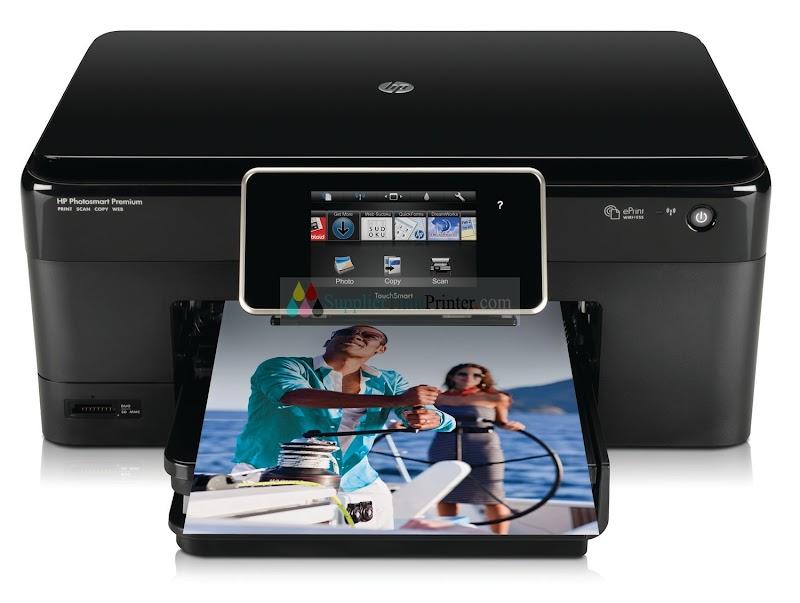 Cara Merawat Printer Supaya Awet dan Bertahan lama