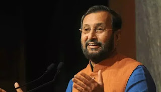india-diffrent-from-world-javdekar