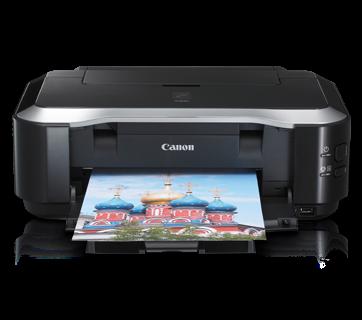 Daftar Harga Printer Canon Semua Type Terbaru 2017
