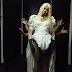 VIDEO   Queen Darleen Ft. Lava Lava - Bachela