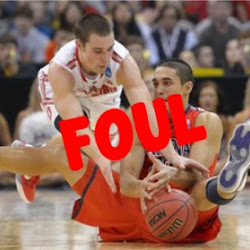 Ukuran Berat Dan Tekanan Udara Bola Basket Yang Standar Teknik Bola Basket