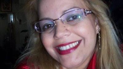 Professora é morta na saída de colégio em Sergipe