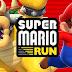 Super Mario Run sera disponible chez Android en quelques semaines