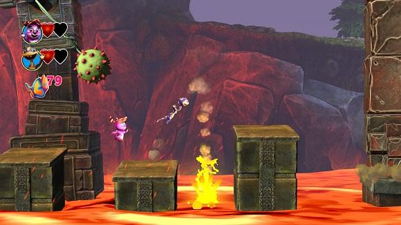 juju-pc-screenshot-www.ovagames.com-5