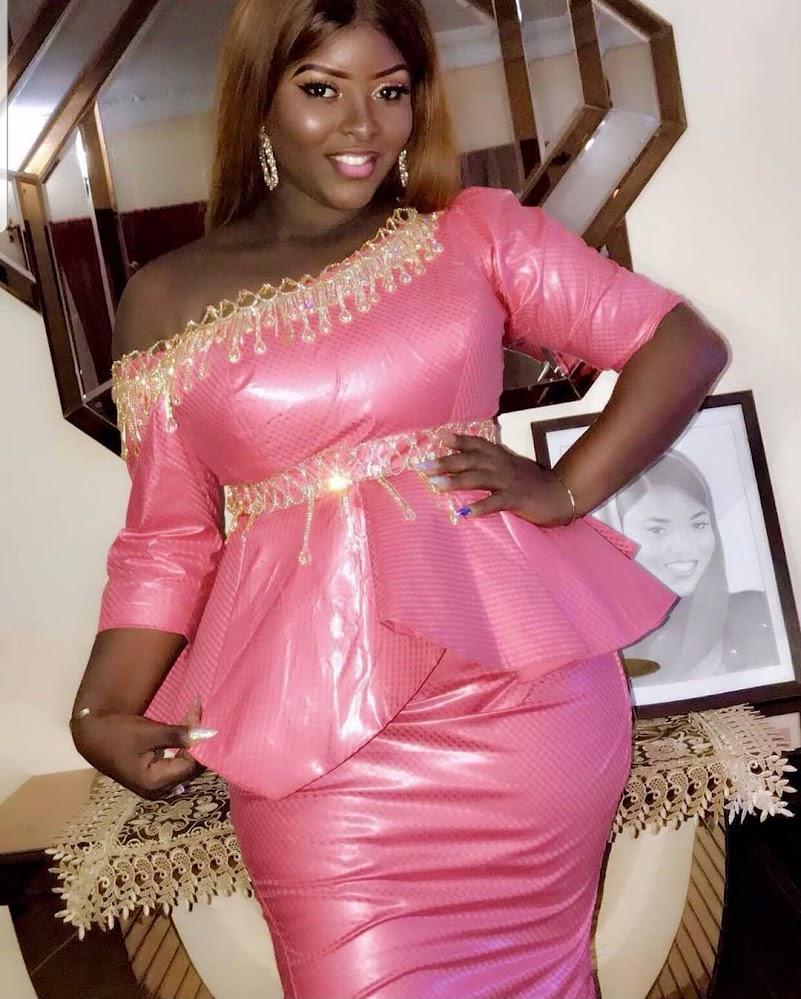 Tabaski, la fête de l'élégance : Culture, fête, Tabaski, tendance, style, couture, habits, Sagnsé, visite, photo, femme, homme, mode, élégance, divertissement, événement, spectacle, LEUKSENEGAL, Dakar, Sénégal, Afrique