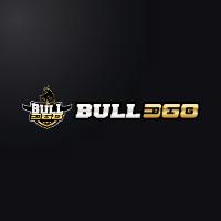 Jasa Penulisan Artikel SEO Situs Judi Poker Online