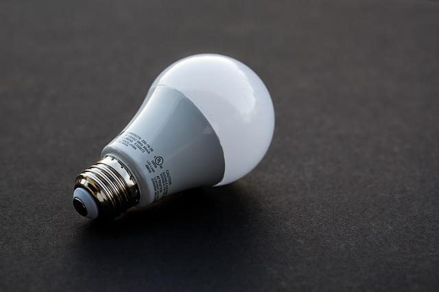 एलईडी बल्ब का व्यापार कैसे शुरू करें | Led Bulb Business in Hindi