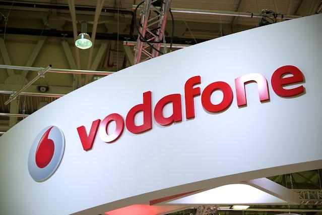 वोडाफोन के ₹98 की रिचार्ज से मिलेगी अतिरिक्त  6GB की डाटा