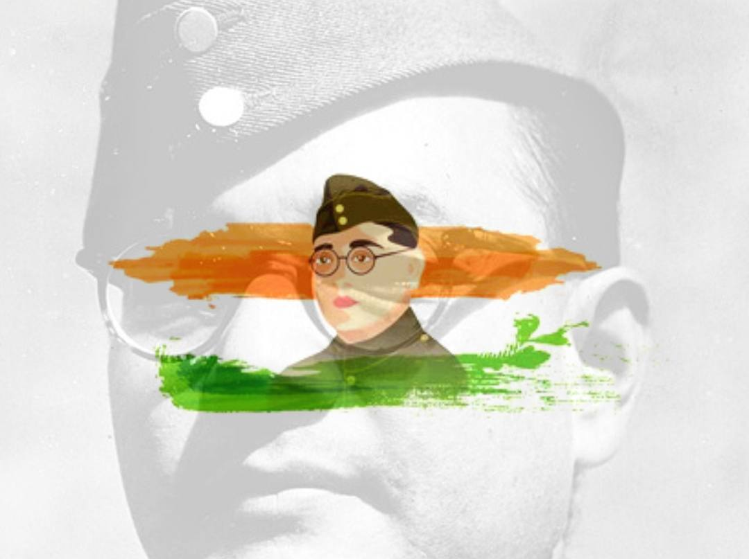 Subhash chandra bosh subhash chandra bose subhash chandra bose essay subhash chandra bose death subhash chandra bose in hindi subhash chandra bose image subhash chandra bose essay in hindi subhash chandra bose ki kahani subhash chandra bose movie subhash chandra bose ka photo subhash chandra bose slogan subhash chandra bose speech subhash chandra bose wife subhash chandra bose kaun the subhash chandra bose short note subhash chandra bose quotes subhash chandra bose drawing subhash chandra bose ki jivani subhash chandra bose daughter subhash chandra bose picture सुभाष चंद्र बोस subhash chandra bose age subhash chandra bose army subhash chandra bose about essay subhash chandra bose and ina subhash chandra bose aapda prabandhan puraskar subhash chandra bose award subhash chandra bose alive subhash chandra bose achievements subhash chandra bose and rss subhash chandra bose and gandhi subhash chandra bose article subhash chandra bose and bhagat singh subhash chandra bose about in hindi subhash chandra bose as baba subhash chandra bose autobiography name subhash chandra bose airport kolkata subhash chandra bose academy subhash chandra bose art subhash chandra bose as a leader सुभाष चंद्र बोस आगे subhash chandra bose biography subhash chandra bose biography in hindi subhash chandra bose books subhash chandra bose bharat ratna subhash chandra bose born in subhash chandra bose brother subhash chandra bose bhashan subhash chandra bose biography pdf subhash chandra bose bhagat singh subhash chandra bose birth chart subhash chandra bose biopic subhash chandra bose bengali movie subhash chandra bose bharat ratna 1992 subhash chandra bose brother name subhash chandra bose biosketch subhash chandra bose biodata in hindi subhash chandra bose bengali subhash chandra bose books in hindi subhash chandra bose bharat mata सुभाष चंद्र बोस बायोग्राफी subhash chandra bose congress ke adhyaksh kab bane subhash chandra bose college kolkata subhash chandra bose cast subhash chandra bose contribution subhash chandra bose costume subhash chandra bose car subhash chandra bose cap subhash chandra bose communist subhash chandra bose college subhash chandra bose coin subhash chandra bose costume near me subhash chandra bose cartoon subhash chandra bose commission subhash chandra bose currency subhash chandra bose clipart subhash chandra bose childhood photo subhash chandra bose chitra subhash chandra bose career subhash chandra bose cinema subhash chandra bose civil service rank subhash chandra bose date of birth subhash chandra bose dialogues in english subhash chandra bose dweep subhash chandra bose dress subhash chandra bose drawing easy subhash chandra bose dialogue in hindi subhash chandra bose death in hindi subhash chandra bose dialogues subhash chandra bose death quora subhash chandra bose details in hindi subhash chandra bose download subhash chandra bose driver subhash chandra bose drawing with colour subhash chandra bose death and birth subhash chandra bose date of birth and death subhash chandra bose dialogue in hindi for fancy dress सुभाष चंद्र बोस डेथ subhash chandra bose ki mrityu kab hua subhash chandra bose ki mrityu kab hua tha subhash chandra bose ke bare mein english mein subhash chandra bose film subhash chandra bose family subhash chandra bose father subhash chandra bose full name subhash chandra bose family tree subhash chandra bose full photo subhash chandra bose few lines subhash chandra bose famous slogan subhash chandra bose facts subhash chandra bose files subhash chandra bose family now subhash chandra bose famous for subhash chandra bose flag subhash chandra bose founded subhash chandra bose full dress subhash chandra bose five sentence subhash chandra bose founded which party subhash chandra bose father name and mother name subhash chandra bose famous lines सुभाष चंद्र बोस फिल्म subhash chandra bose grandson subhash chandra bose guru subhash chandra bose germany subhash chandra bose gk subhash chandra bose gumnami subhash chandra bose gktoday subhash chandra bose gurinchi matter telugulo subhash chandra bose ground subhash chandra bose good qualities subhash chandra bose garden subhash chandra bose grandson on caa subhash chandra bose gaan subhash chandra bose glasses subhash chandra bose give the call march to delhi subhash chandra bose gujarati subhash chandra bose gomoh subhash chandra bose gan subhash chandra bose gumnami baba subhash chandra bose grandchildren subhash chandra bose give me blood speech subhash chandra bose hindi subhash chandra bose hawai adda subhash chandra bose history subhash chandra bose hindi essay subhash chandra bose hawai adda kahan hai subhash chandra bose height subhash chandra bose history in english subhash chandra bose house subhash chandra bose hd images subhash chandra bose high school muzaffarpur subhash chandra bose horoscope subhash chandra bose how he died subhash chandra bose history hindi subhash chandra bose how died subhash chandra bose hd wallpapers subhash chandra bose hindi quotes subhash chandra bose home subhash chandra bose hindi movie subhash chandra bose hd pic सुभाष चंद्र बोस हिंदी Subhash chandra bosh jyanti 23 january