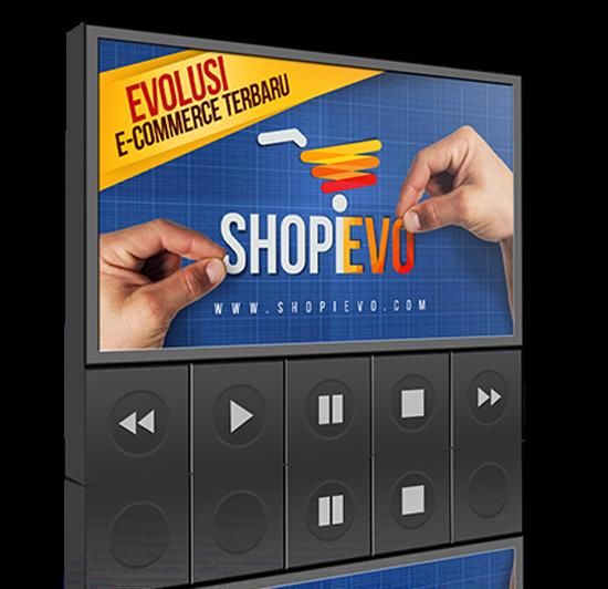 Cara nak pasarkan produk dropship menerusi Shopify