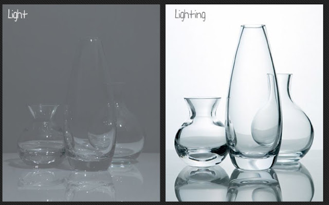 gach bong-fig5_glass 5 BƯỚC RENDER ĐỂ ĐẠT ĐƯỢC HÌNH ẢNH CHÂN THẬT – CIRO SANNINO