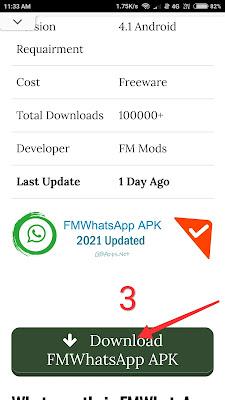 fm whatsapp downlod-2