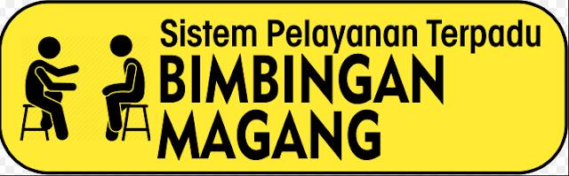 Pembimbingan Magang (PKL)