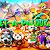 Pet-a-Palooza 2016