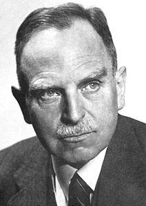 Otto Hahn Kimdir? Yaşam Şekli ve Başarıları