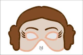 Handy image regarding star wars printable masks
