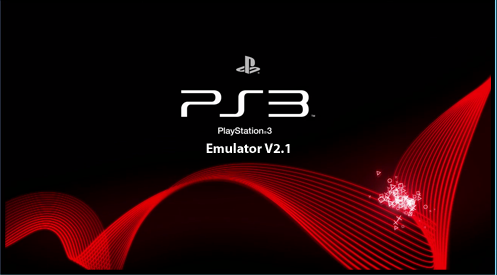 Download Emulator PS3 Untuk Komputer