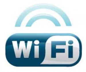 """برنامج اختراق شبكات الوايرلس المؤمنة بكلمة مرور حقيقي للآيبود""""download Wifi for ipod free"""