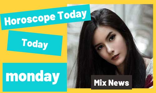 Horoscopes today, Monday 13-9-2021  astronomy today 13 sebtemper 2021