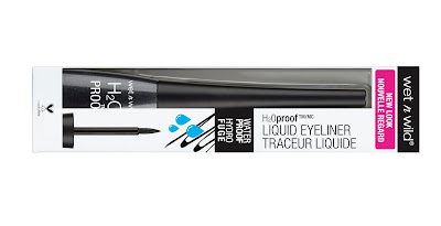H2O Proof™ Liquid Eyeliner