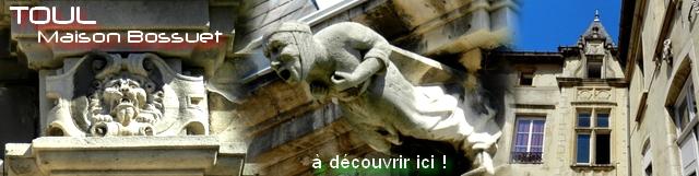 http://patrimoine-de-lorraine.blogspot.fr/2015/01/toul-54-maison-bossuet-1550.html