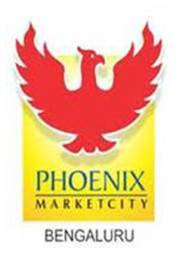 Farhan Akhtar Rock on Concert at Phoenix Marketcity