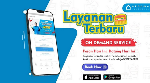 Layanan OKHOME On Demand.png