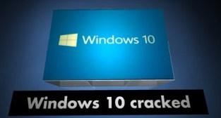 Kmsauto lite portable windows 10