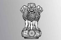 District Court Mewat Recruitment 2019- Process Server, Peon 13 Posts