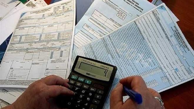 Πόσο φόρο θα πληρώσουν το 2020 νέοι επαγγελματίες και αγρότες