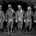 Mineros de Hunosa ofrecen su solidaridad y se incorporan a tareas de desinfección del coronavirus